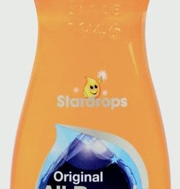 Stardrops Stardrops Original All Round Cleaner