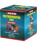 Evo-Stik Weatherproofing Tape 50mm x 4m