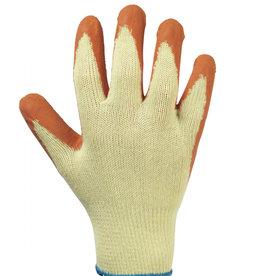 Glenwear Latex Grip Glove