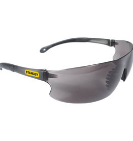 Stanley Frameless Safety Specs Stanley