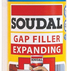 Soudal Soudal Exp Foam Trigger 500ml