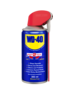 WD-40 Wd-40 Smart Straw 300ml