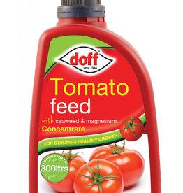 DOFF PORTLAND LTD. Tomato Feed1 Litre