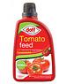 Doff Portland LTD. Tomato Feed 1 Litre