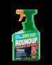 Roundup Roundup Tough 1l RTU