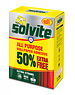Solvite (henkel) Solvite Wallpaper Adhesive 20 Roll Plus 50%