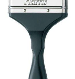 """Harris Taskmasters Paint Brush 2.5"""""""