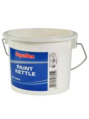 2.5Ltr Paint Kettle
