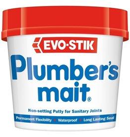 Evo Stik Plumber's Mait 500g