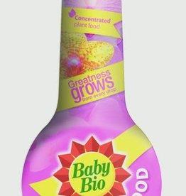 Baby Bio Orchid Food 175ml Baby Bio