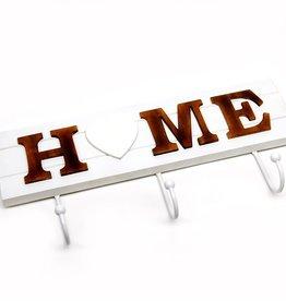 'Home' Hanger