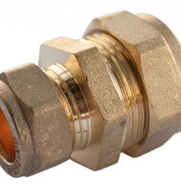 Oracstar 22x15mm Compression Reducer