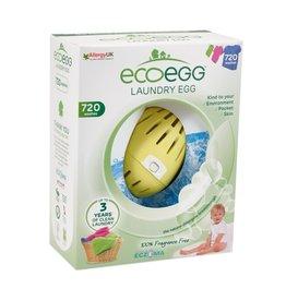 Eco egg Eco Egg 210 Fragrance Free