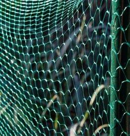 Ambassador Garden Net 6x4m