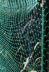 Ambassador Garden Net 6x2m