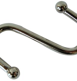 Select Chrome S hook 79mm
