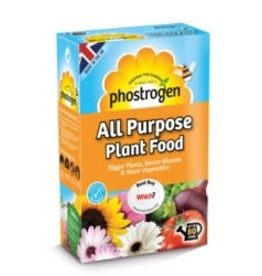 Bayer Phostrogen Soluble Plant Food