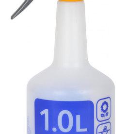 Hozelock Spraymist 1L