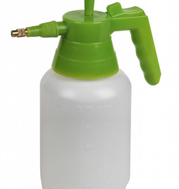 SupaGarden Pressure sprayer 1L
