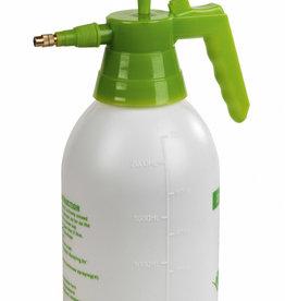 SupaGarden Pressure Sprayer 2L