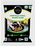 Deco-Pak Horticultural Sharp Sand Handy Pack
