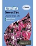 Unwins Sweet Pea - Unwins Stripe Mix