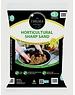 Deco-Pak Horticultural Sharp Sand Large Pack