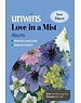 Unwins Love In A Mist - Allsorts