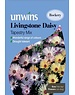 Unwins Livingstone Daisy - Tapestry Mix