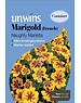 Unwins Marigold (French) - Naughty Marietta