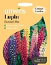 Unwins Lupin - Russel Mix