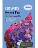 Unwins Sweet Pea - Old Fashioned Mix