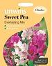 Unwins Sweet Pea - Everlasting mixed