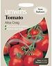 Unwins Tomato - Ailsa Craig