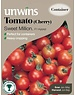 Unwins Tomato - Sweet Milliom