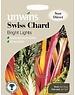 Unwins Swiss Chard - Bright Lights