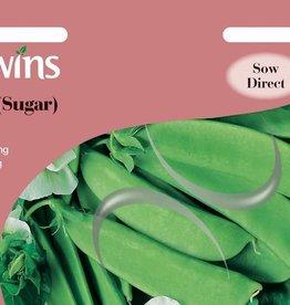 Unwins Pea (Sugar) - Ann