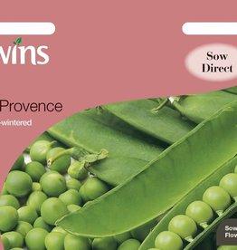 Unwins Pea - Douce Province
