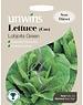 Unwins Lettuce (Cos) - Lobjoits Green