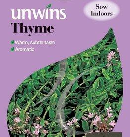 Unwins Thyme