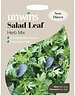 Unwins Salad Leaf - Herb Mix