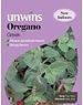 Unwins Oregano - Greek