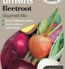 Unwins Beetroot - Gourmet Mix