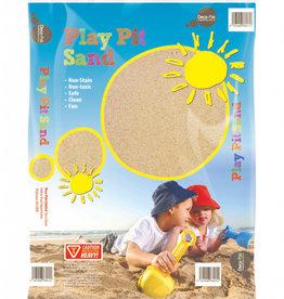 Deco pak Play Sand maxi