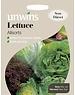 Unwins Lettuce - Allsorts