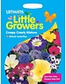 Unwins Little Growers - Creepy Crawly Mix