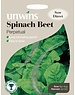 Unwins Spinach Beet - Perpetual