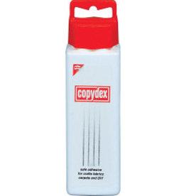 Copydex (henkel) Copydex Adhesive 250ml