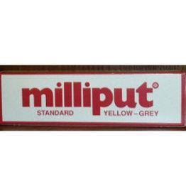 Milliput Milliput Standard