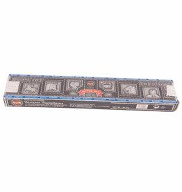 Ian Snow Super hit - Satya Incense Sticks